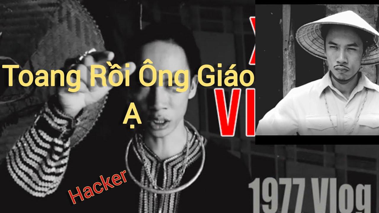 Thực hư việc 1977 Vlog xóa hết video trên Youtube