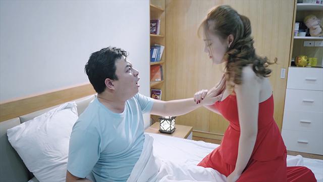 Những bộ phim hài quảng cáo hài hước nhất Việt Nam| xem thôi đừng cười nhé !