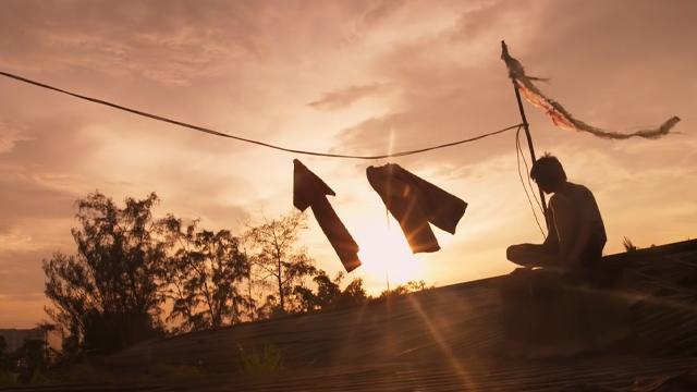Phim Việt giải quốc tế sắp công chiếu