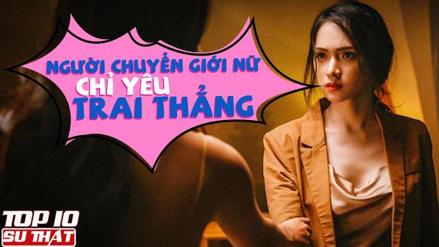 Hậu quả của những phát ngôn gây tranh cãi của người nổi tiếng Việt Nam